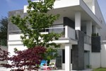 Апартаменты Casa Coleta
