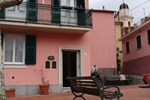 Апартаменты La Piazzetta