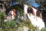 Вилла I Giardini di Perciata
