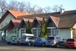 Отель Hotelik Orlik