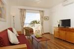 Отель Suite Hotel Alyssa