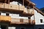 Мини-отель B&B La Grange de Pierre