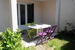 Апартаменты Rental Apartment Hardoy - Anglet
