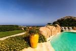 Villa Soleggiata