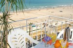 Beachfront Alicante 1