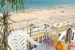 Beachfront Alicante 1