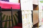 Aoi Hostel