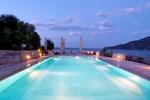 Отель Smyros Resort