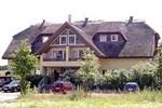 Апартаменты Strandhaus Lobbe - Apt. 05
