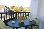 Апартаменты Rental Apartment Mendi Txoko 1 - Hendaye