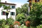 Апартаменты Svizzera Pesciatina