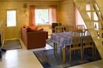 Отель Vanha Väätänen Cottage