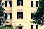 Мини-отель B&B Il Giardino