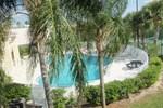 Апартаменты Sun Lake Resort by Sun County Villas