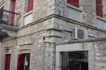 Гостевой дом Castello Venetsiana