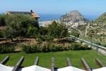 Villa Cilluzzo