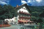 Отель Hotel Taube