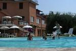 Отель Albergo Vittoria