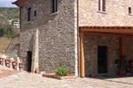 Отель Agriturismo Piano di Andrea