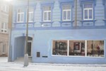 Гостевой дом Fischer Penzion