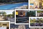 Вилла Villa Con Piscina a Carloforte