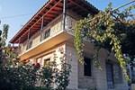 Отель Villa Ilias