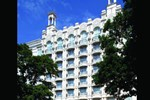 Отель Gran Mahakam