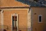Апартаменты Posto Tirella