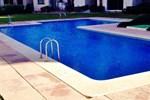 Апартаменты HomeRez – Roda Golf and Beach Resort