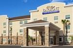Baymont Inn & Suites Odessa