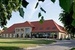 Отель Remise & Westflügel Schloß Stolpe