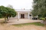 Azienda Cesaresei