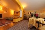 Отель Filippone Hotel & Ristorante