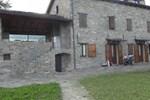 Апартаменты Casa Vacanze Fattoria il Cerro