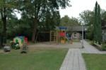 Апартаменты Het Nolderwoud 2