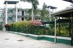 Отель Grand Melanesian