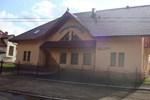 Гостевой дом Niezapominajka