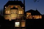 Gästehaus Clüsserath-Weiler