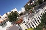 Мини-отель Hotel Vittoria