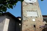 Neive Borgo