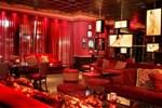 Grande Resort And Club