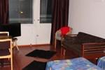 Апартаменты Apartment Studio Valta