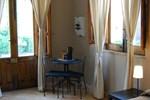 Мини-отель B&B Bellini