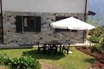 Гостевой дом Il Giardinetto