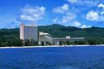 Отель Hafadai Beach