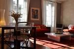 Bel appartement Avignon