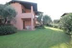 BellaSirmione Residenza Turistica Alberghiera
