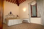 Отель Bacco a Petroio