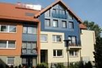 Апартаменты Apartment rent