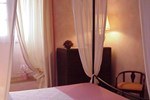 Апартаменты Podere Casetta